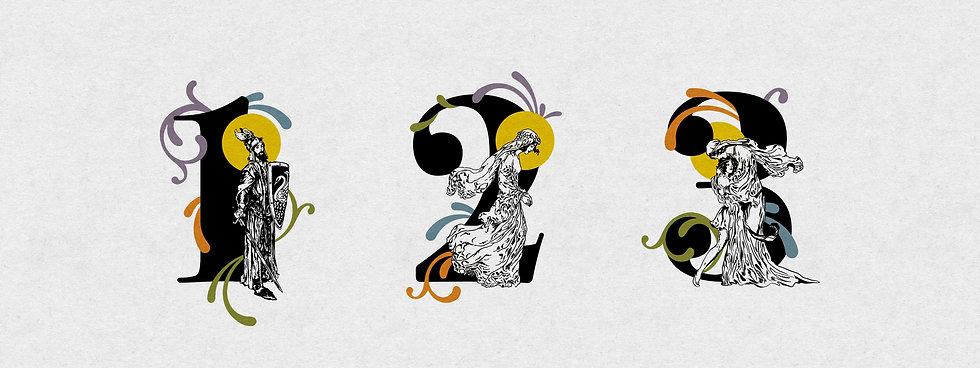 Lohengrin's Illustrations.jpg