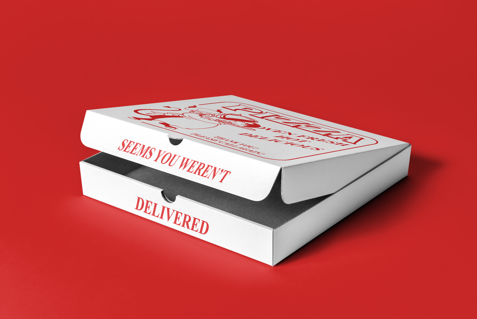 Pizza Box Open.png