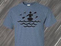 Zoffinger Logo Tee Shirt