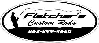 Fletchers Custom Rods-page-001 (3).jpg