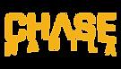 Chase Manila Logo
