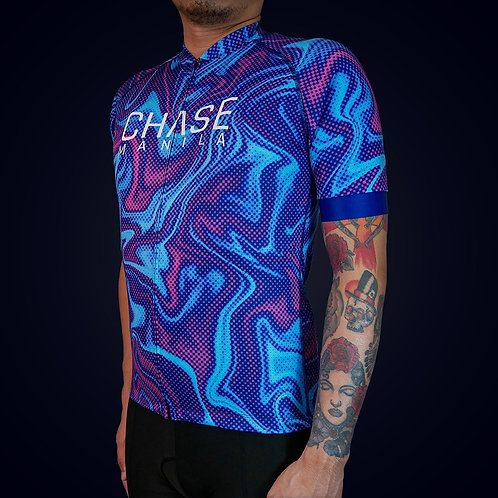 Aurora | Cycling Jersey