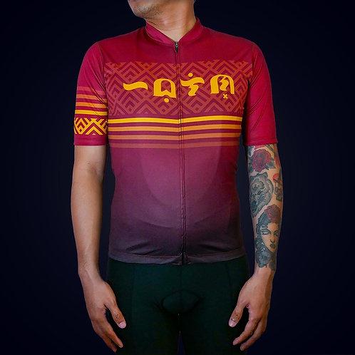 Makisig   Cycling Jersey