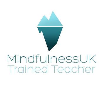 mindfulness uk logo.jpg