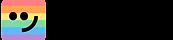 abbiamo_logo_borderless_name.png