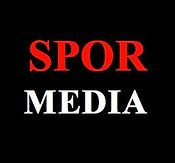 spor media.jpg
