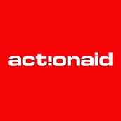 Actionaid.png