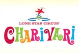 circus-charivari-logo.jpeg