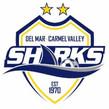 Del Mar Carmel Valley Sharks Soccer