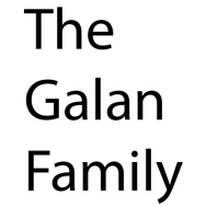 The Galan Family