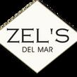 Zel's Del Mar