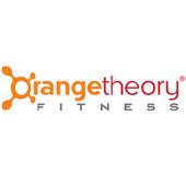 Orangetheory Fitness SD-UTC