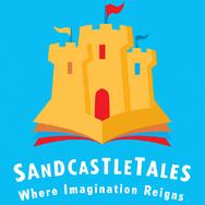 Sandcastle Tales Children's Bookstore