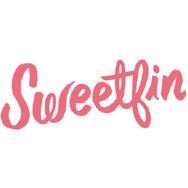 Sweetfin Poké