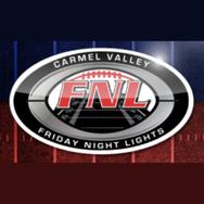Carmel Valley Friday Night Lights