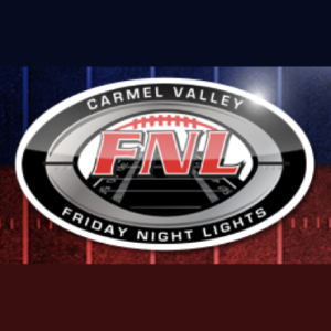 Carmel Valley Friday Night Lights