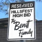Hills Fest Parking.jpg