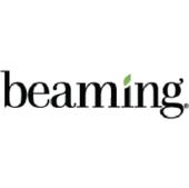Beaming Del Mar