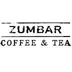Zumbar Coffee & Tea