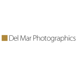 Del Mar Photographics