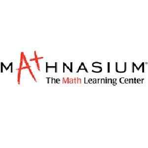 Mathnasium Del Mar
