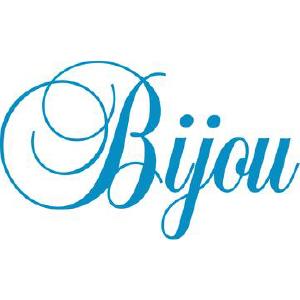 Bojou Jewellers, Inc.