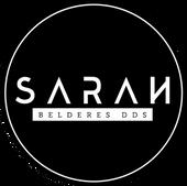 Dr. Sarah Belderes of Dental Academy