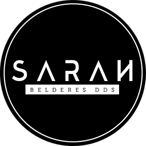 Dr. Sarah Belderes of Dental Academy