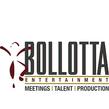 Bollotta Entertainment