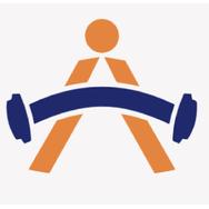 California Home Fitness Equipment