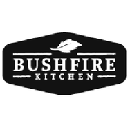 Bushfire Kitchen Del Mar