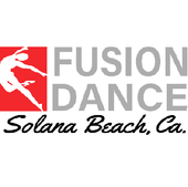 Fusion Dance Solana Beach, CA