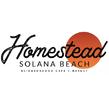 Homestead Solana Beach