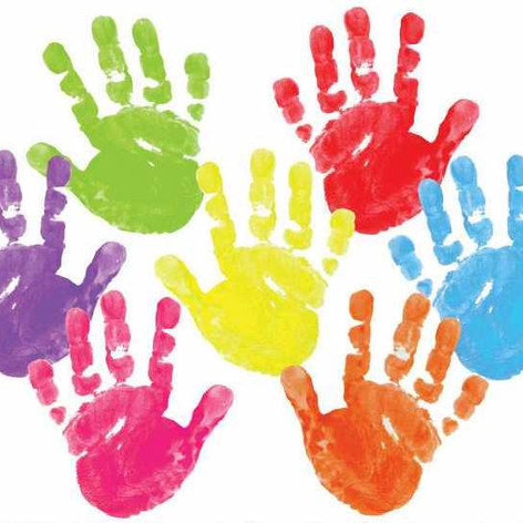 kid hands.jpg