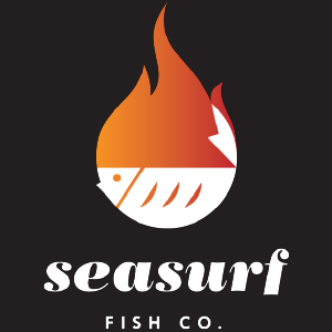Seasurf Fish Co.