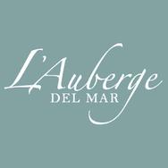L'Auberge Del Mar Spa