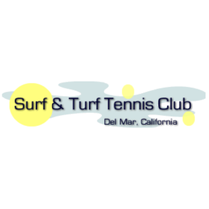 Surf and Turf Tennis Club