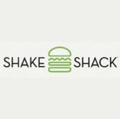 Shake Shack Del Mar