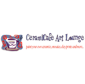 Ceramicafe Del Mar