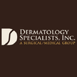 Dermatology Specialists, Inc.