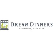 Dream Dinners