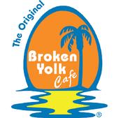 Broken Yolk Cafe Del Mar