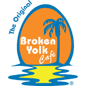 Broken Yolk Cafe Del Mar