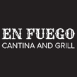 En Fuego Cantina and Grill