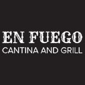 En Fuego Cantina and Grill