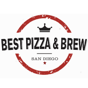 Best Pizza and Brew
