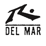 Rusty Del Mar