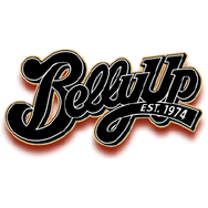 Belly Up Tavern