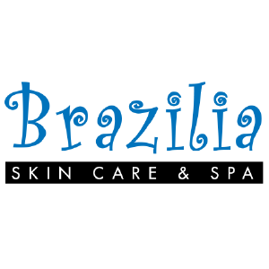 Brazilia Skin Care & Spa