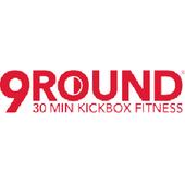 9 Round 30 Min Kickbox Fitness
